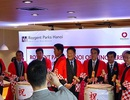 Mitsubishi Cleansui hợp tác với Daiwa House cung cấp thiết bị lọc nước