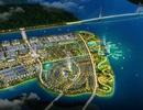 """Lễ công bố thương hiệu TLM Corporation và giới thiệu """"Khu đô thị sinh thái phức hợp King Bay"""""""