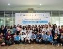 """Hội thảo """"Chia sẻ kinh nghiệm săn học bổng Đài Loan"""" từ cộng đồng Taiwan Diary"""