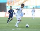 Trong nửa năm, Quang Hải ghi bàn vào lưới 5 đội mạnh nhất châu Á