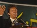 Tân Thủ tướng Pakistan muốn biến tư dinh sang trọng thành trường học