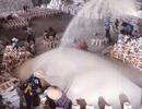 Dân được quyền xuất gạo nếu thuê kho và cơ sở xay sát tối thiểu 5 năm