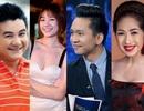 """Hari Won, MC Hạnh Phúc VTV và loạt sao vượt qua """"án tử"""" ung thư thế nào?"""