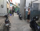 """Hai """"hiệp sĩ"""" tại Đồng Nai bị kẻ trộm đâm trọng thương"""