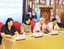 Cà Mau: Hiến kế phát triển du lịch các tỉnh Đồng bằng sông Cửu Long