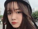 Chỉ 5 giây hờn dỗi, nữ sinh Bắc Ninh bất ngờ gây sốt mạng vì quá xinh