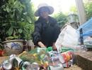 Đậu ngành Báo chí, nữ sinh nhà nghèo bộn bề nỗi lo