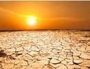 Nửa thập kỷ tới, nhiệt độ sẽ nóng hơn dự kiến?