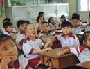 TPHCM: Tuyệt đối không giao cho giáo viên thu - chi các khoản tiền