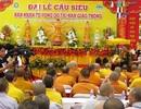Tổ chức đại lễ cầu siêu cho các nạn nhân tử vong vì TNGT vào rằm tháng 7
