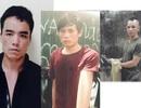 """Kẻ thủ ác truy sát, đâm vợ tử vong ở Hà Nội từng dùng container """"bịt"""" camera, trộm hàng chục xe máy"""