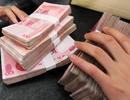 Ngân hàng Trung Quốc đe dọa trừng phạt những người quay lưng với tiền mặt