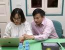 Nhiều giải thưởng Nhân tài Đất Việt lĩnh vực Y dược đã vươn tầm thế giới
