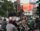 Khốc liệt cuộc chiến giành người dùng thương mại điện tử Việt