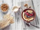 Bữa sáng tốt nhất nên ăn gì?
