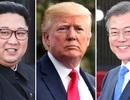 """Đàm phán bế tắc, Mỹ có thể """"ra rìa"""" trong vấn đề Triều Tiên"""