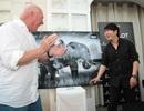 Hòa nhạc Hublot cùng nghệ sĩ Lang Lang tại Hà Nội