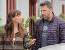 4 năm ly thân, Jennifer Garner và Ben Affleck tiếp tục trì hoãn ly hôn