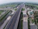 Cao tốc Bắc - Nam: Chậm tiến độ báo cáo khả thi, bất cập lãi suất vay vốn