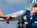 Chuyến bay bất ngờ bị hủy vì tiếp viên phi hành đoàn… thấy mệt mỏi