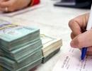Ngân hàng lớn nhập cuộc, lãi suất huy động VND tăng cao
