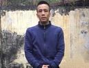 """Đối tượng """"gọi hội"""" hành hung bác sĩ tại Bệnh viện Sản Nhi Yên Bái lãnh 9 tháng tù giam"""