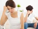 """Cho vợ ăn bạt tai vì dám tuyên bố """"mẹ chồng chỉ là người dưng"""""""