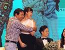 """Quang Thắng tiết lộ lý do vì sao """"không yêu Vân Dung được"""""""