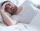 Mẹo hay giúp bạn đi vào giấc ngủ chỉ trong vòng 60 giây