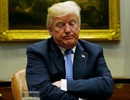 """Nguy cơ bị phế truất của Tổng thống Trump giữa """"sóng gió"""" pháp lý"""