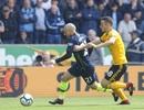 Wolves 1-1 Man City: Dấu ấn của các hậu vệ