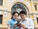Cảm ơn Sài Gòn - Vẻ đẹp bất biến cùng thời gian