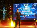 Đàm Vĩnh Hưng góp mặt trong đêm nhạc tại Huế