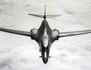 Nga nói Mỹ và đồng minh có thể sắp không kích Syria