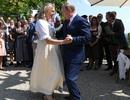 Ngoại trưởng Áo lên tiếng về hành động khuỵu gối gây tranh cãi trước Tổng thống Putin