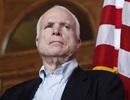 Khởi động chương trình McCain/Kerry nhằm tôn vinh Thượng nghị sĩ John McCain