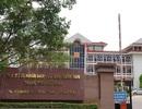 Bắc Ninh: Yêu cầu rà soát tình trạng vi phạm pháp luật về đất đai tại hàng loạt huyện thị!