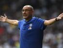 Tiếp đà thăng hoa, Chelsea đủ sức vượt ải  St. James' Park?