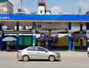 Petrolimex sắp giảm giá 300 đồng/lít xăng, dầu vào những ngày nào?