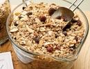 Những món ăn giúp người gầy tăng cân hiệu quả