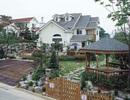 Ngói nhựa đường phủ đá: Xu thế mới trong kiến trúc tại Việt Nam