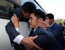 Mong ước bán đảo Triều Tiên thống nhất của những gia đình chịu nỗi đau ly tán