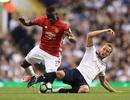 Ba điểm nóng ở trận đại chiến giữa Man Utd và Tottenham