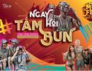 Nghỉ lễ 2/9:  Nghệ An có thêm Ngày hội tắm bùn độc đáo
