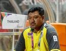 Thất bại ê chề ở Asiad, Thái Lan sa thải HLV trưởng