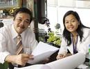 Nữ doanh nhân Trần Uyên Phương xác nhận thông tin làm việc với Forbes