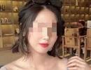 Cô gái bị tài xế dịch vụ taxi công nghệ của Trung Quốc cưỡng hiếp và giết