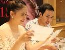 Miss Baby 2018 – Cuộc thi dành cho trẻ em lần đầu tiên tại Việt Nam