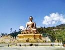 Buddha Point: Thánh địa hành hương cho Phật tử trên toàn thế giới