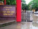 Hà Nội: Nguyên bí thư Đảng ủy xã Đại Mỗ ký xác nhận nguồn gốc đất trái pháp luật